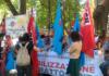 Precarietà, studenti e un sindacato che si autoriforma