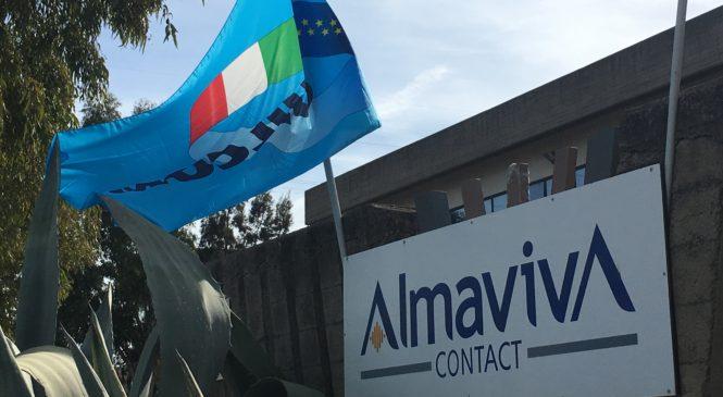Neomamme di Almaviva. Quale futuro per loro?