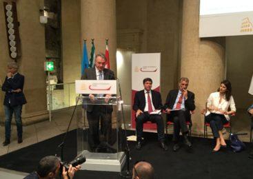 Rilanciare Roma. Sindacati e istituzioni a confronto per il futuro della Capitale
