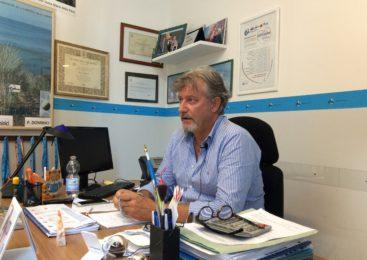 Pubblico impiego al centro del Consiglio Confederale Uil Roma e Lazio