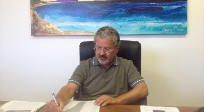 Disoccupazione e lavoro, dati allarmanti in Provincia di Latina.  Analisi e prospettive del segretario Uil Luigi Garullo