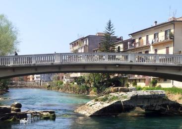 Una città nuova. La Uil chiede un piano strategico per i cento giorni di governo di Rieti
