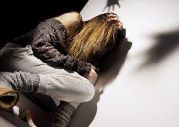 Stupri, stalking, schiaffi e una cultura che tollera. Quando reagirà il sistema?