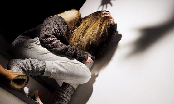 Stupri, stalking, schiaffi. E una cultura che tollera