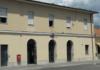 Da Rieti a Roma con treni bimodali. Un primo passo per uscire dall'isolamento