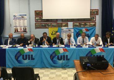 """""""Incontriamoci, ricostruiamo il futuro"""". Proposte e idee per far ripartire Rieti e la sua provincia"""