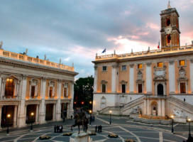 Partito il confronto con il Comune di Roma sulla riorganizzazione delle partecipate