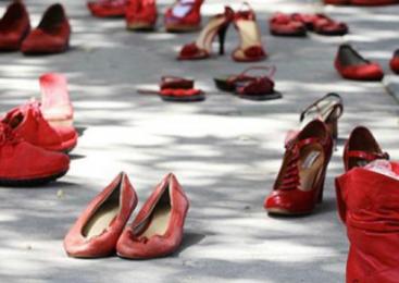 A Roma come a Firenze o Lecce, ecco come la cultura del non rispetto genera violenza