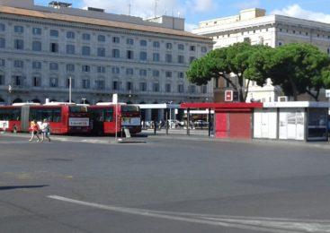 Rilanciare il trasporto pubblico di Roma. I sindacati firmano intesa con il Comune