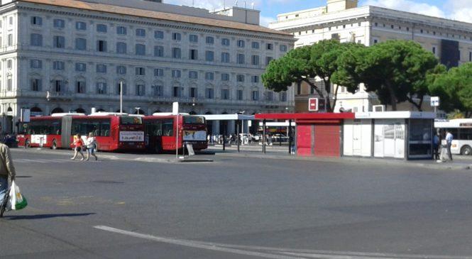 Liberalizzare il trasporto pubblico locale? I sindacati dicono no
