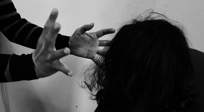 Donne e violenza. Nel commercio e turismo i casi più frequenti