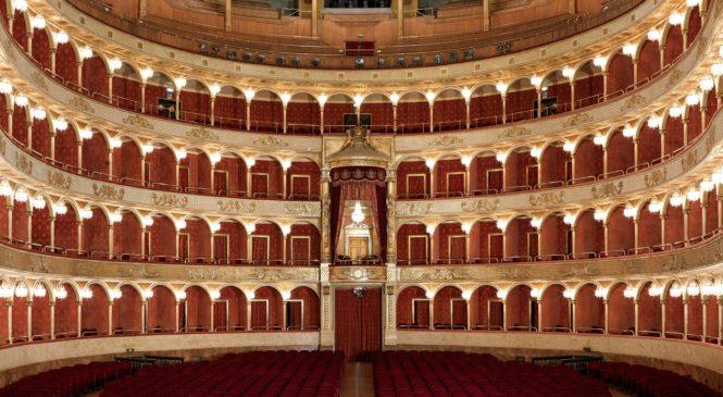Teatro dell'Opera, nuova stagione vecchi problemi
