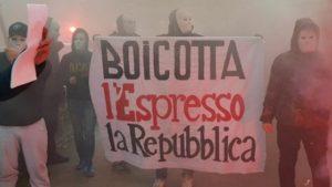 Foto tratta dal sito di La Repubblica