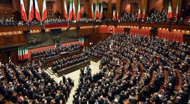Fondi europei, quanta fatica in Italia per impiegarli