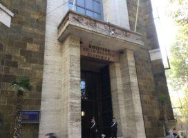 Elexos, il due febbraio la protesta arriva a Roma