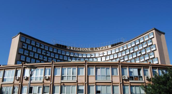 Settore vitivinicolo. Dalla Regione Lazio contributi per investimenti