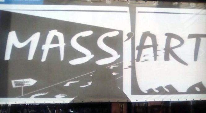 L'Assi Onlus solidale con Mass'Art. Il perché di una scelta