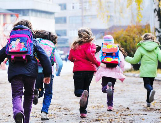 Bambini scomparsi. In Italia ne sparisce uno ogni due giorni