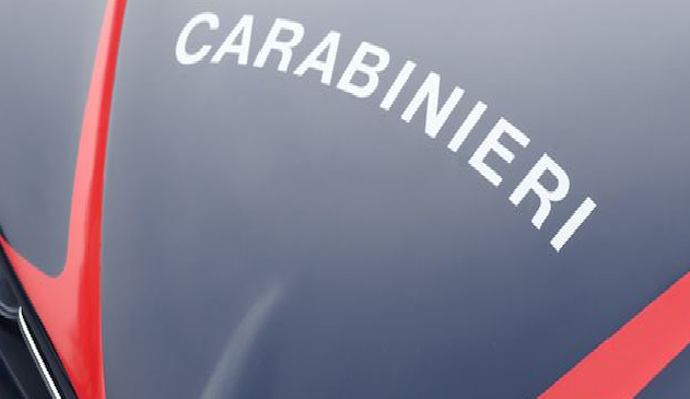 Ucciso a fucilate. Migrante perde la vita in Calabria