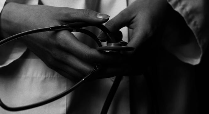 Medici e operatori sanitari stranieri. In Italia sono 65mila