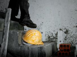 Cassa integrazione a picco nel Lazio, cresce il rischio di nuovi licenziamenti