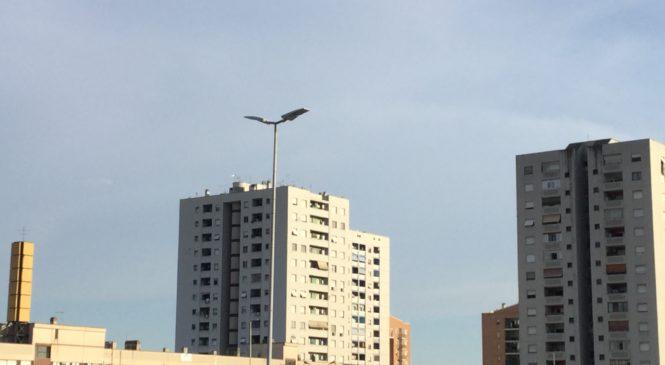 Sfratto per il centro antiviolenza di Tor Bella Monaca