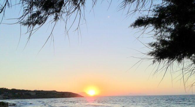 Sindrome post vacanze. Un italiano su dieci ne soffre