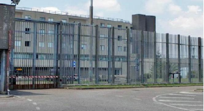 Tuscia seconda nel Lazio per numero di detenuti stranieri