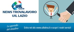 http://www.uillatina.it/category/news-trovalavoro-uil/