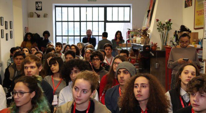 «Le scuole della Tuscia prive di certificazione antisismica»