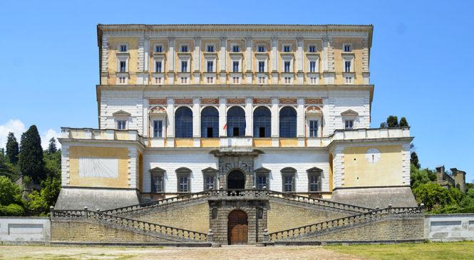 Musei statali, quelli di Viterbo i più visitati dopo Roma