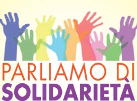L'Assi nelle scuole per parlare di solidarietà