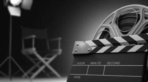 Cinema, arte e mestieri